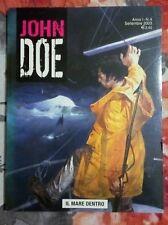 John Doe n. 4
