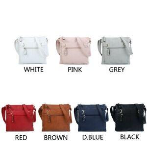 New Designer bags for women/ across the body strap / Messenger / Travelling bags