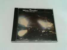 Gary Brooker - LEAD ME TO THE WATER - CD Album © 1982/87 #LICD 9.00015