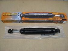 New Ground Force 70046 09-17 Ford F150 Rear Nitrogen Gas Charged Shock Absorber