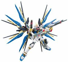 Bandai Hobby #14 RG Strike Freedom Model Kit (1/144 Scale)