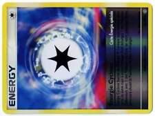 POKEMON TEMPETE HOLO INV N°  94/100 ENERGIE CYCLONE