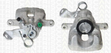 Brake Caliper Rear Axle Right - TRISCAN 8170 344325 ( incl. Deposit)