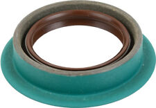 Timing Cover Seal -SKF 18544- ENGINE OIL SEALS