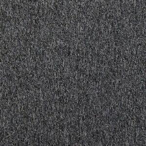 NEW GRADUS LATOUR 2 CARPET TILES COLOUR ARFON (55154)