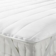 John Lewis SNUGGLEDOWN Intelligent Warmth SUPREME COMFORT HEATED MATTRESS TOPPER