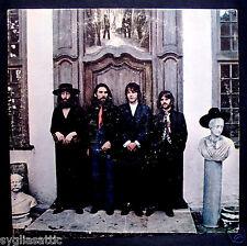 THE BEATLES AGAIN-1970-APPLE #SO-385-BELL SOUND-LENNON & McCARTNEY