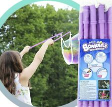 Bubbles For Kids Outdoor Activities Party Favors Outside Toys 2 Pieces Summer