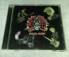"BROKEN BONES ""COMPLETE SINGLE"" (CD) RARE"