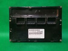 PROGRAMMED PLUG & PLAY 04 PT CRUISER MTX ECM ECU ENGINE PCM 05033287AI 287 290