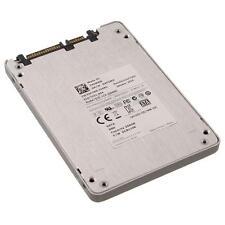 """Dell SATA SSD 256GB SATA 6G 2,5"""" - XFJWX"""