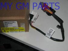 Heater Parts for Pontiac Solstice   eBay on honeywell switching relay wiring diagram, potential relay wiring diagram, voltage regulator wiring diagram, hvac electrical diagrams, headlight switch wiring diagram, hvac components diagram, hvac circuit diagram, egr valve wiring diagram, fuse wiring diagram, 4 wire thermostat wiring diagram, cooling fan wiring diagram, vehicle speed sensor wiring diagram, battery wiring diagram, a/c compressor wiring diagram, water pump wiring diagram, 3 wire thermostat wiring diagram, blower motor relay diagram, fuel injector wiring diagram, spark plug wiring diagram, hvac furnace blower replacement,