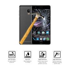 """Protector de Cristal de Vidrio Templado para Elephone P8 Max (4G) 5.5"""""""