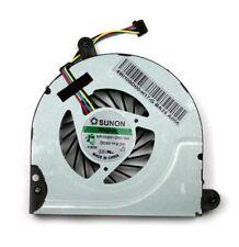 HP Elitebook 8560 8560 8560B 8560B 8560p 8560p 8560w Compatible Laptop Fan