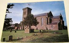 England Much Birch Church Herefordshire C5926X Judges Ltd - unposted