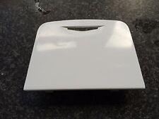 Bomba Lavadora-secadora Candy GOW475-80 Cubierta/tapa de acceso