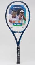New listing Yonex EZONE 98 Tour Deep Blue Tennis Racquet grip 4 1/4