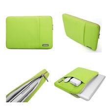 Macbook Air Pro 11 12 13 15 Case 2019 A1932 A2159,Laptop Sleeve Case Bag Cover