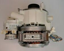 Miele Umwälzpumpe Geschirrspüler Spülmaschine Mpew 00-62/2 T.Nr: 7710712