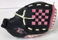 """Easton 9 ½"""" GKP9500 Baseball Glove Nice!"""