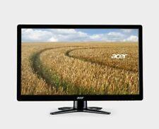 Acer G236HL 23 inch Widescreen LED Full HD Monitor VGA DVI New in Box