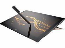"HP Spectre x2 12-c001na Detachable Laptop 12.3"" i7-7560U 8GB 512GB W10 1VZ52EA +"