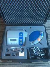 Implant Motor 3i Biomet