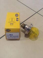 Ampoule hella R2 24V-55/50W 8GD002088-261