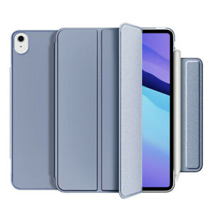 """Magnetic Case for iPad Mini 6th Generation 8.3"""" 2021 Cover with Auto Wake/Sleep"""