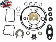 Dodge Ram Holset Cummins 6.7 HE341VE HE351VE Turbo Rebuild Kit