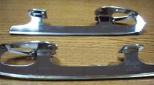 Used Wilson Majestic blades Size 10-1/2 10.5 only (for Adult Ice Skates)