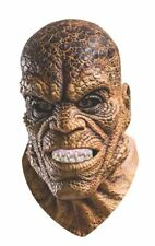 Deluxe Killer Croc Overhead Mask Suicide Squad DC Comics Costume