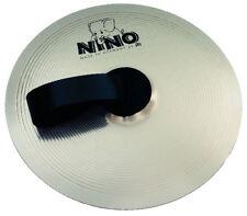 MEINL NINO-NS305 Cymbal 12 Zoll Marschbecken