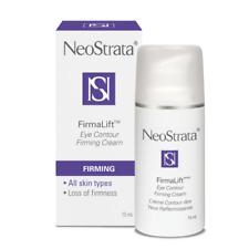 NeoStrata FIRMALIFT Eye Contour Firming Cream 15 ml Brand New  (PG-28720301)