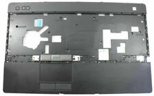 New R8TJC - Dell Latitude E6520 Palmrest Touchpad Assy  Vat Registered Seller