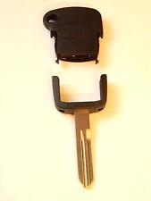 Subaru Cloneable Transponder Key Blank EB3-N-SUB1- Sidewinder