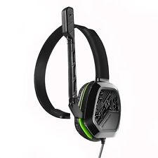Wired Single PDP Video Game Headsets