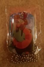 Enterplay MY LITTLE PONY The Movie Collector Dog Tag #16 SQUABBLE