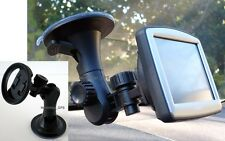 CAR WINDSHIELD SUCTION MOUNT FOR TOMTOM XL 330 335 340 350 XXL 530 535 540 550