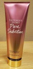 Victoria Secret Pure Seduction Fragrance Body Lotion 8 fl oz New Free Shipping!