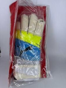 Puma Evo Power Grip 2.3 Size 8 TD110 YY 06