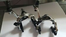 SRAM Red Aero Link Brake Calipers Set - Excellent Condition- No Reserve