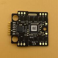 For DJI Mavic Mini Drone  ESC and Power Circuit Board Black Spare Parts HIG
