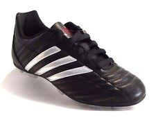 Adidas scarpe nere per ragazzi con dei lacci ebay