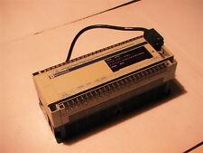 Automate TELEMECANIQUE TSX 17 10/20 DMF 342A