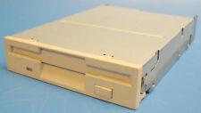 TEAC Internal (Desktop) Floppy, Zip and Jaz Drives
