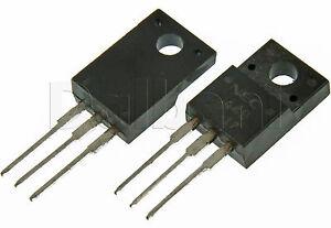 2SJ449 Original New Nec Silicon P-Channel MOSFET J449