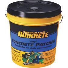 Quikrete 20Lb Vinyl Concr Patcher