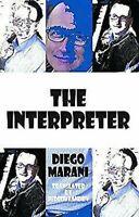 Interpreter Libro en Rústica Diego Marani