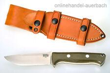 BARK RIVER KNIVES BRAVO-1 07-111M-GC  Messer Outdoor Survival